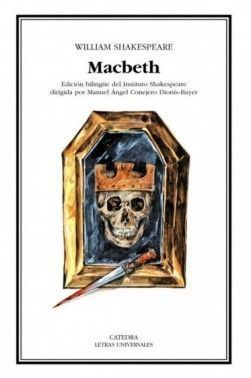 MACBETH. BILINGÜE